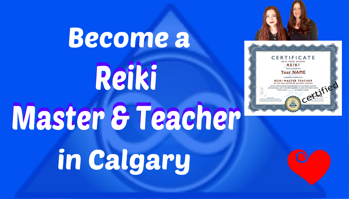 how to become a substitute teacher in calgary