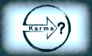 Improving Your Karma