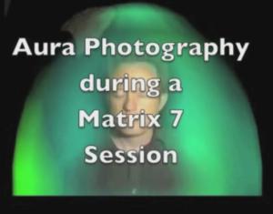 Matrix 7