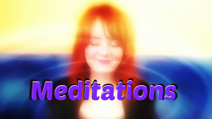 Guided Meditation For Sleep