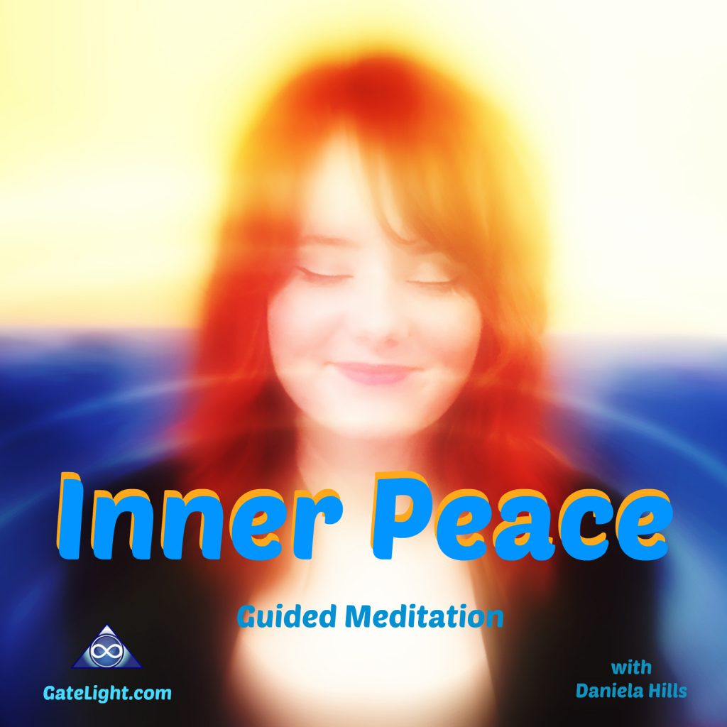 Best Free Guided Meditation