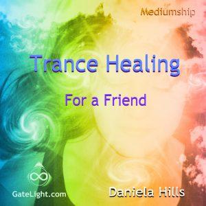 Types Of Spiritual Healing