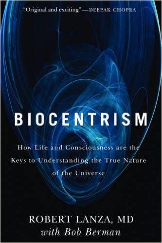 biocentrism definition