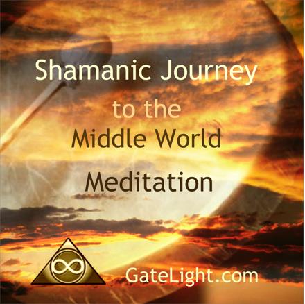 Online Shamanism Training