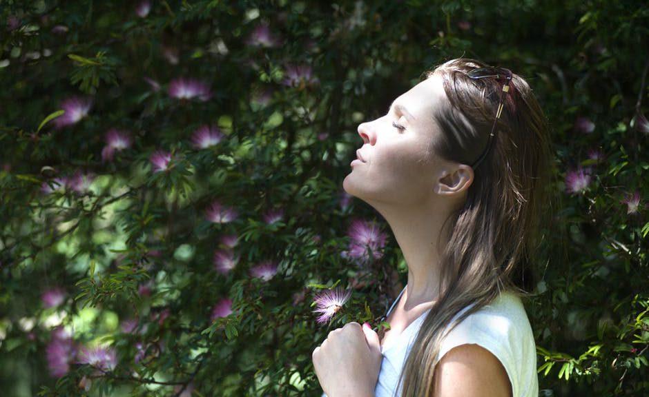 Mindfulness Meditation Tips