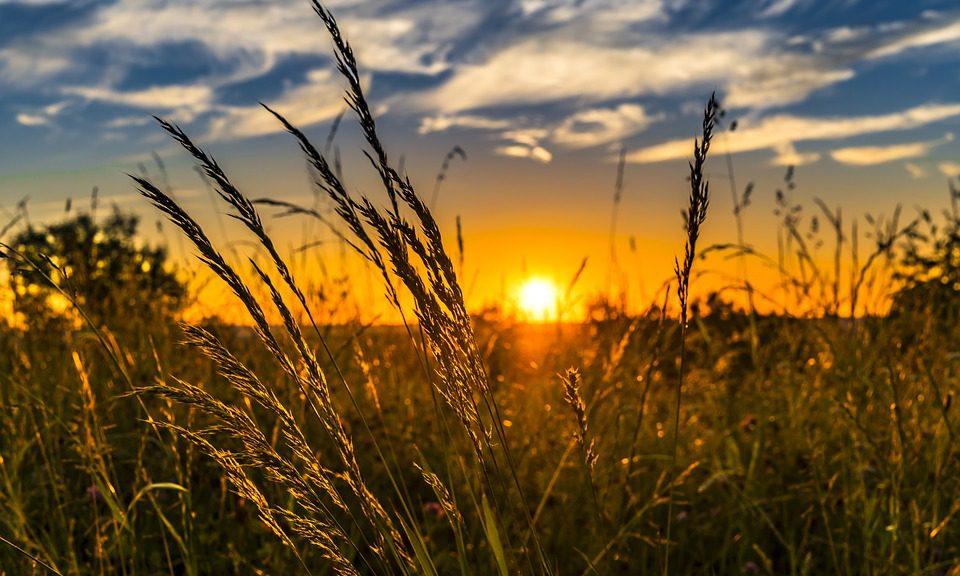 The Spiritual Benefits Of Meditation