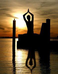 Basic Meditation Techniques