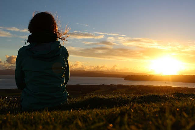 Ways To Find Inner Peace In Your Daily Life