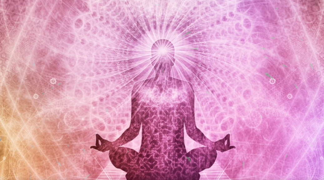 Does Reiki Really Work? How 7 Enlightening Ways Can Help You Experience A Spiritual Awakening