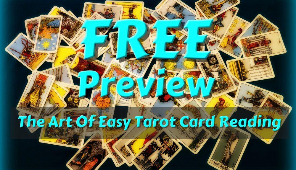 Free Tarot